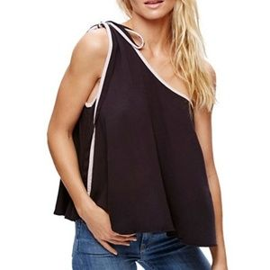 NWT Free People You're The One Tank